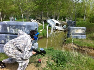 quint paintball bdf 2