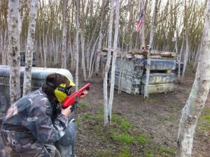 quint paintball enfant foret 2